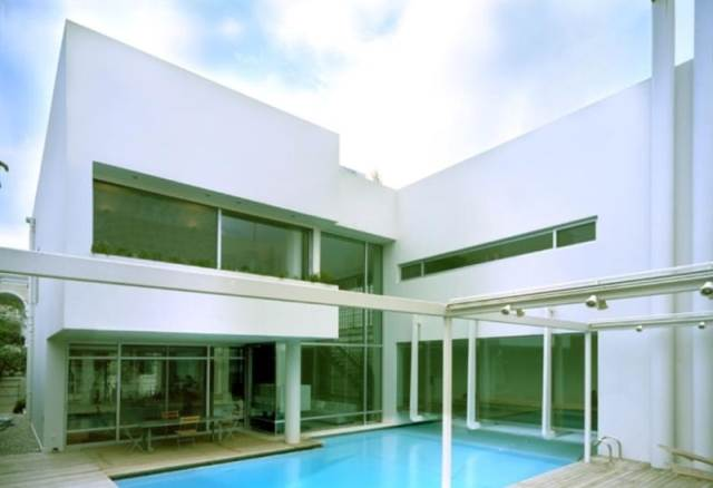 (For Sale) Residential Detached house || Athens North/Psychiko - 750 Sq.m, 7 Bedrooms, 7.000.000€
